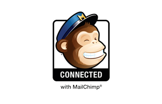 Læs mere om MailChimp