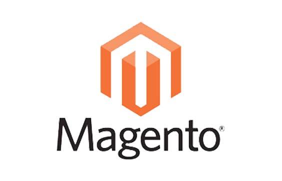Læs mere om Magento 1 & 2