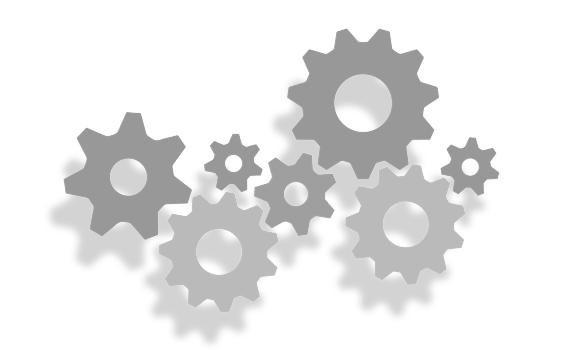 Læs mere om Magento og 3. parts integration